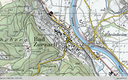 Bad_Zurzach