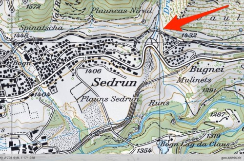 Bugnei_Viadukt_bei_Sedrun