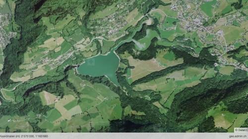 Lac_de_Montsalvens