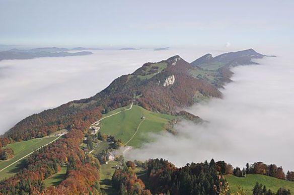 Bildquelle: seilbahn-weissenstein.ch