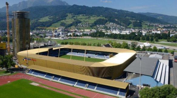Bildquelle: fussball.ch