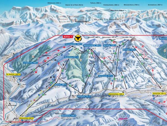 Pistenplan-Gstaad-Mountain-Rides