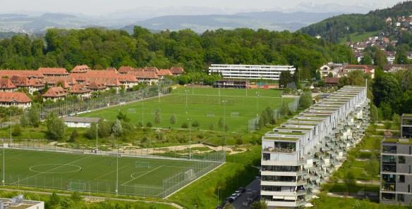 Bildquelle: sportamt-bern.ch