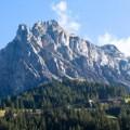 Kletterberg