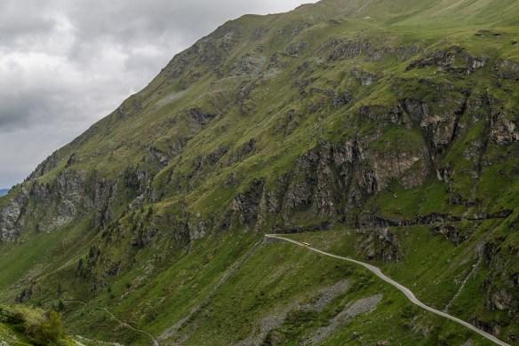 Travelitas Georätsel Juli 17