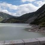 Der Räterichsbodensee