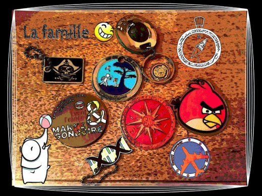 Balade,cache,event,France,geocaching,geocoin,logbook,mystery,nocturne,paris,région,TB,travel bug,geocacheur,geocache,multicache,cito,