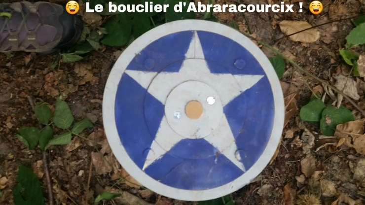 Balade, cache, CouléeBalade, cache, Coulée Verte, event, France, geocaching, geocoin, logbook, mystery, nocturne, paris, région, TB, travel bug, Verte, event, France, geocaching, geocoin, logbook, mystery, nocturne, paris, région, TB, travel bug,