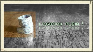 Balade, cache, Coulée Verte, event, France, geocaching, geocoin, logbook, mystery, nocturne, paris, région, TB, travel bug, geocacheur, geocache