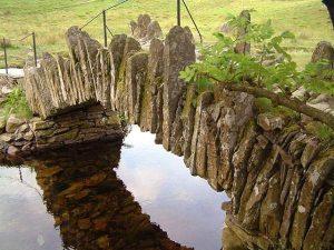 Slater Bridge, Little Langdale
