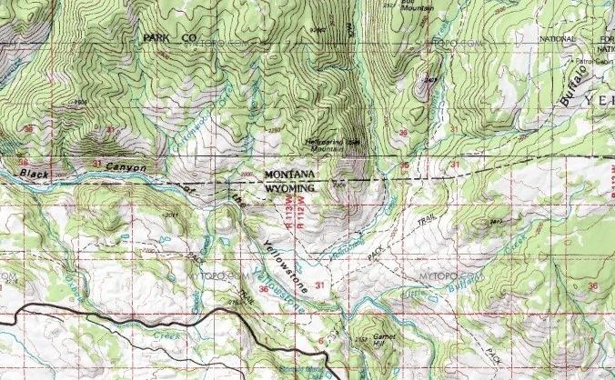 http://digital-topo-maps.com/