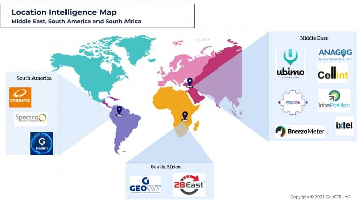 MASTER_-Middle-East-Africa-South-America-Location-Intelligence-Map-by-GeoCTRL-711x400 (1)