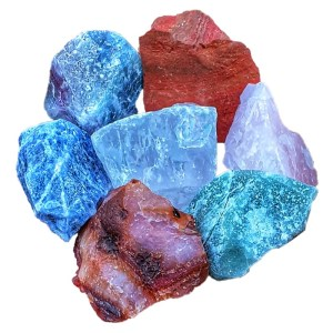 pierres-lithothérapie-pouvoir-soin-quartz-collection-lot-naturel-precieuse-mineraux