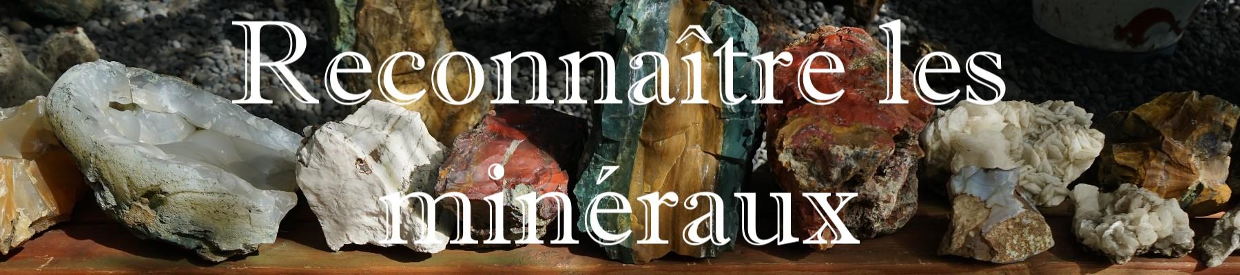 mineral-identification-pierre-precieuse-pierre-naturelle-cristaux-identifier-comment-reconnaitre-guide