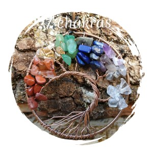 mineraux boutique vente achat pierres naturelles precieuses cristaux cristal de roche amethyste pyrite collier pendentif bijoux soins esoterisme lithotherapie chakras
