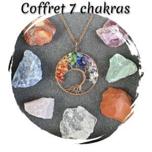 mineraux-pierre-naturelle-lithotherapie-bien-etre-coffret-cristaux