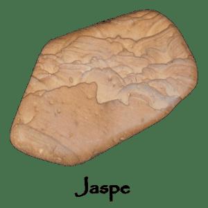 jaspe-lithotherapie-mineraux-bien-etre-pierres-naturelles