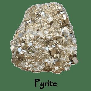 pyrite-lithotherapie-mineraux-bien-etre-pierres-naturelles