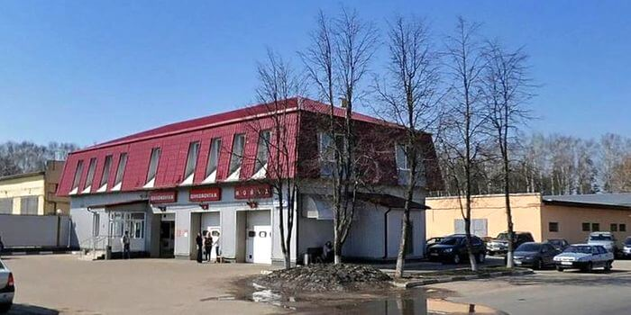 Кадастровый инженер от компании Геодезия-Кадастр в деревне Пестово и других населённых пунктах Балашихинского района