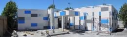 Bodega Farmacia - Hualpén