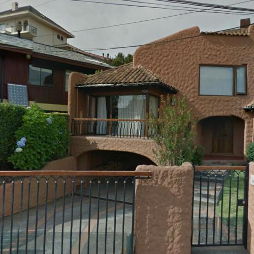 ¿La Casa de tus sueños o la que te quite el sueño?