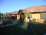 Casa Indo - Rancagua