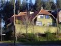 Casa Correa - Idahue - Concepción