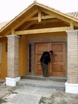 Casa Bermudes - Rancagua