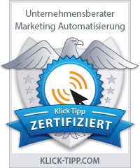 Onlinemarketing mit E-Mails