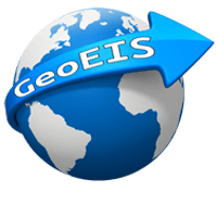 Automatisiertes Marketing mit GeoEIS