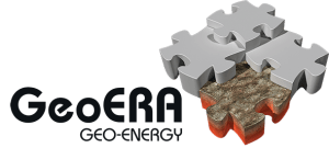 geoera_energy_small