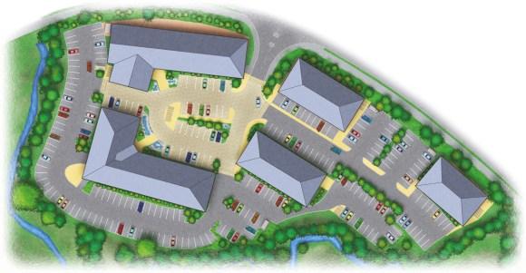 plan-business-park-02