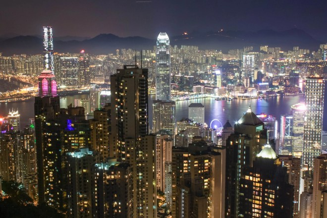 hong-kong-skyline-night-4