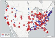 stadiums-map