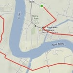 Samutsongkhram_to_Hua_Hin___Strava_Ride