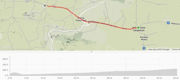 Sisophon_to_Wattananakorn___Strava_Ride