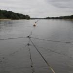 pendulum ferry swing point
