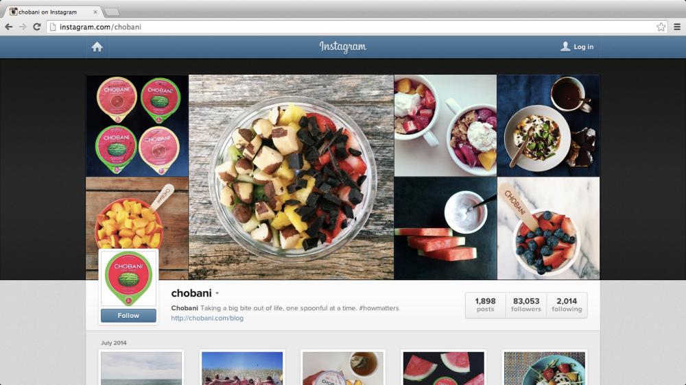 instagram-chobani