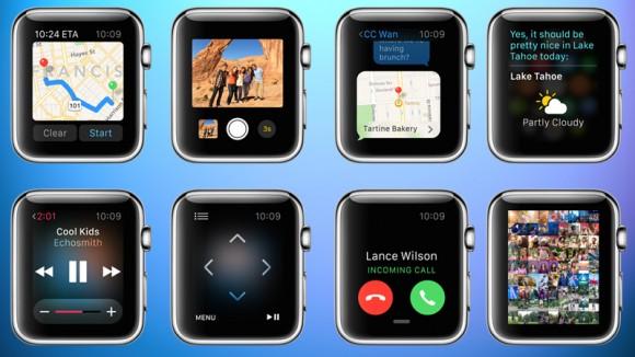 apple-watch-apps-580-90