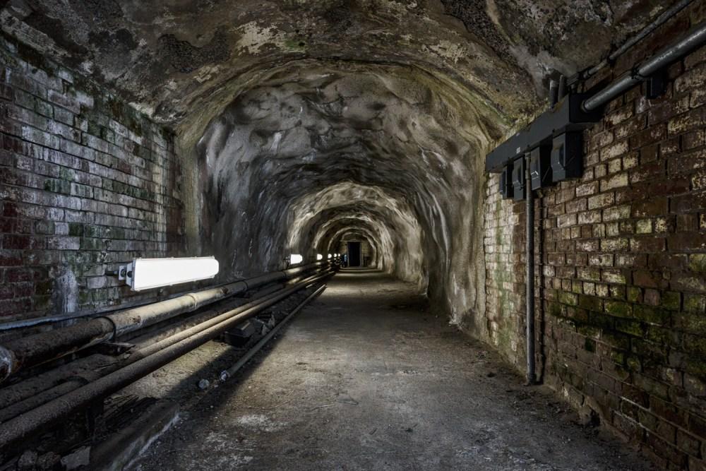 alcatraz-tunnel