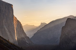 El Capitan [National Park Foundation]