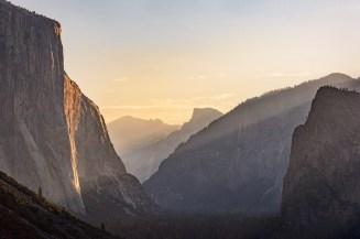 El Capitan [National Park Foundation]