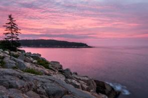 Otter Cove (Acadia)