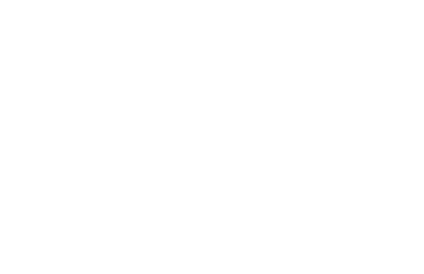 ARIA-TRILOGY-WORDS