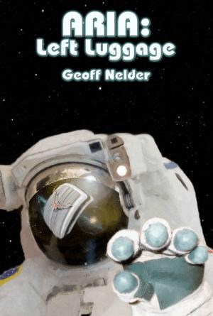 Left Luggage – Aria Trilogy Part I