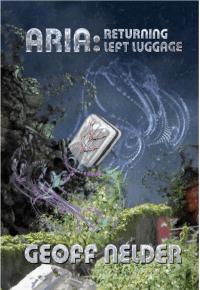 Returning Luggage - ARIA Trilogy Book II