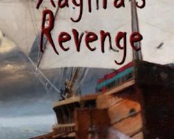 XAGHRA'S REVENGE is sweet