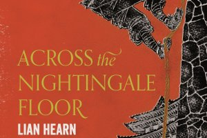 Across a Nightingale Floor