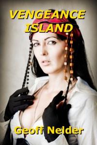 Vengeance Island