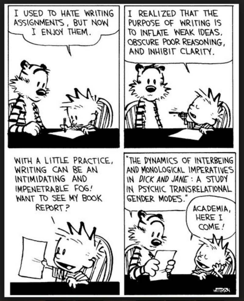 Calvin_and_Hobbes-Writing